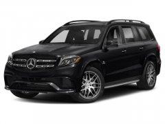 2019-Mercedes-Benz-GLS-AMG-GLS-63