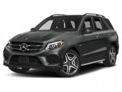 2019-Mercedes-Benz-GLE-AMG-GLE-43