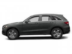 2019-Mercedes-Benz-GLC-GLC-300