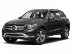 2019-Mercedes-Benz-GLC-GLC-300