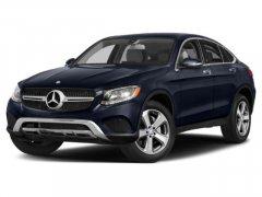 2019-Mercedes-Benz-GLC-AMG-GLC-43