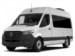 2019-Mercedes-Benz-Sprinter-Van-Cargo-170-WB