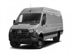 2019-Mercedes-Benz-Sprinter-Van-Passenger-170-WB