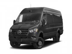 2019-Mercedes-Benz-Sprinter-Van