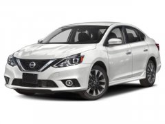 Used-2019-Nissan-Sentra-SR-CVT