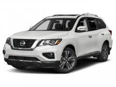 Used-2019-Nissan-Pathfinder-4x4-SL