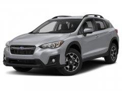 Used-2019-Subaru-Crosstrek-20i-Premium-Manual