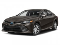 New-2019-Toyota-Camry-Hybrid-LE-CVT