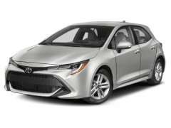 New-2019-Toyota-Corolla-Hatchback-XSE-Manual