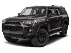 New-2019-Toyota-4Runner-TRD-Pro-4WD