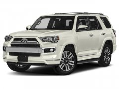 New-2019-Toyota-4Runner-Limited-4WD