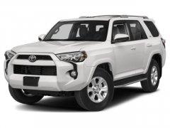 New-2019-Toyota-4Runner-SR5-4WD