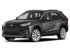 New-2019-Toyota-RAV4-Limited-AWD