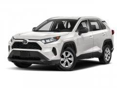 New-2019-Toyota-RAV4-XLE-Premium-FWD