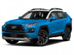 New-2019-Toyota-RAV4-Limited-FWD