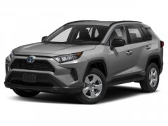 New-2019-Toyota-RAV4-Hybrid-XLE-AWD