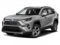 New-2019-Toyota-RAV4-Hybrid-XSE-AWD