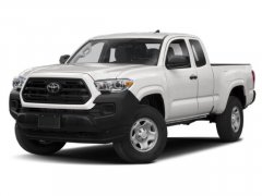 New-2019-Toyota-Tacoma-TRD-Off-Road-Double-Cab-6'-Bed-V6-AT