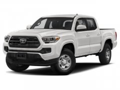New-2019-Toyota-Tacoma-SR5-Double-Cab-5'-Bed-V6-AT