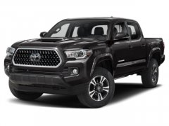 New-2019-Toyota-Tacoma-TRD-Sport-Double-Cab-6'-Bed-V6-AT