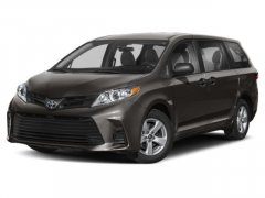 New-2019-Toyota-Sienna-LE-FWD-8-Passenger
