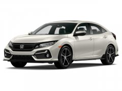 New-2020-Honda-Civic-Hatchback-Sport-Touring-CVT