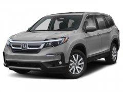 New-2020-Honda-Pilot-EX-L-AWD