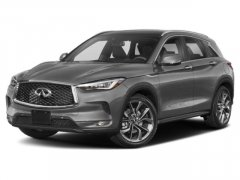 New-2020-Infiniti-QX50-ESSENTIAL-FWD