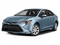 New-2020-Toyota-Corolla-L-CVT