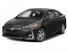 New-2020-Toyota-Prius-Prime