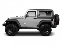 Used-2011-Jeep-Wrangler-4WD-2dr-Sport