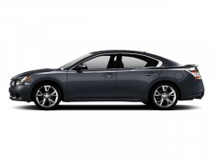 Used-2012-Nissan-Maxima-4dr-Sdn-V6-CVT-35-SV-w-Premium-Pkg
