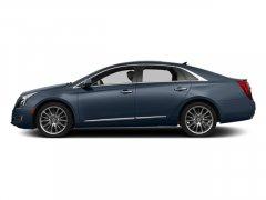 Used-2013-Cadillac-XTS-4dr-Sdn-Platinum-AWD
