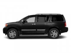 Used-2014-Nissan-Armada-4WD-4dr-Platinum