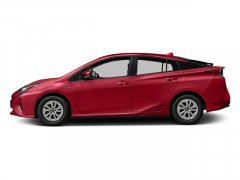 New-2017-Toyota-Prius-Three