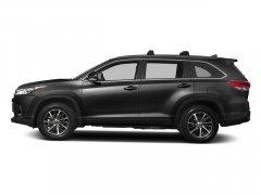 New-2017-Toyota-Highlander-XLE-V6-FWD