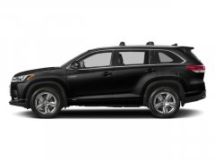 New-2017-Toyota-Highlander-Hybrid-Limited-Platinum-V6-AWD