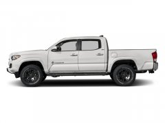 New-2017-Toyota-Tacoma-SR5-Double-Cab-5'-Bed-V6-4x2-AT