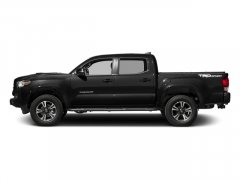 New-2017-Toyota-Tacoma-TRD-Sport-Double-Cab-6'-Bed-V6-4x2-AT