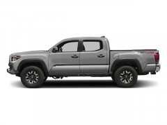New-2017-Toyota-Tacoma-TRD-Off-Road-Double-Cab-6'-Bed-V6-4x4-AT