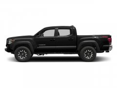 New-2017-Toyota-Tacoma-TRD-Off-Road-Double-Cab-5'-Bed-V6-4x2-AT
