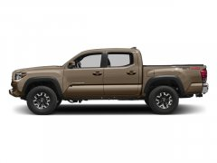 New-2017-Toyota-Tacoma-TRD-Off-Road-Double-Cab-5'-Bed-V6-4x4-AT