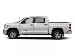 New-2017-Toyota-Tundra-4WD-SR5-CrewMax-55'-Bed-57L