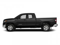 New-2017-Toyota-Tundra-2WD-SR5-Double-Cab-65'-Bed-57L