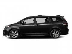 New-2017-Toyota-Sienna-SE-Premium-FWD-8-Passenger