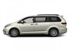 New-2017-Toyota-Sienna-Limited-Premium-FWD-7-Passenger