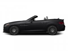 New-2018-Mercedes-Benz-SLC-SLC-300-Roadster