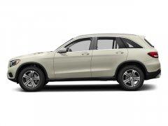 New-2018-Mercedes-Benz-GLC-GLC-300-4MATIC-SUV