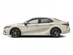 New-2018-Toyota-Camry-XSE-V6-Auto