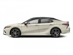 New-2018-Toyota-Camry-XSE-Auto